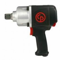 "Avvitatore CP7763 a impulsi 3/4"" IMPACT WRENCH"